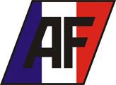 Logo Highway